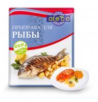 Пряности для рыбы